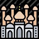 mosque, masjid, islam, religious, prayer
