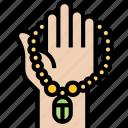 tasbih, pray, beads, ramadan, faith