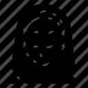 avatar, face veil, female, islam, muslim, niqab, woman icon