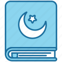 quran, book, islamic, religion, muslim, islam
