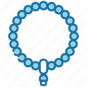 beads, eid, prayer, religion, tasbih, muslim, islam