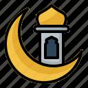 islam, moslem, mosque, ramadan