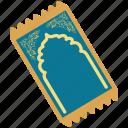 ibdaat, mat, namaz, pray, prayer, ramazan icon