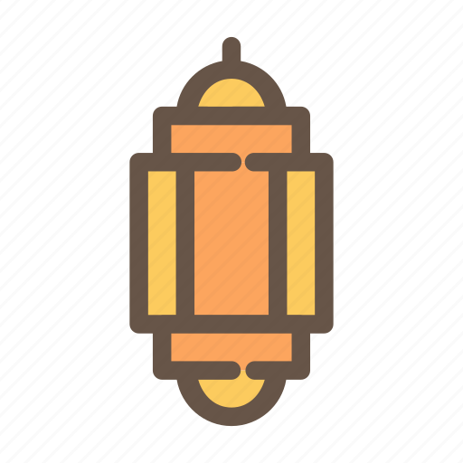 eid, glass, lamp, lantern, light, ornament, ramadan icon