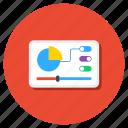 admin dashboard, admin panel, control board, control panel icon