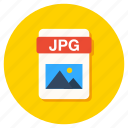 adobe document, adobe file, jpg document, jpg file, jpg folder icon