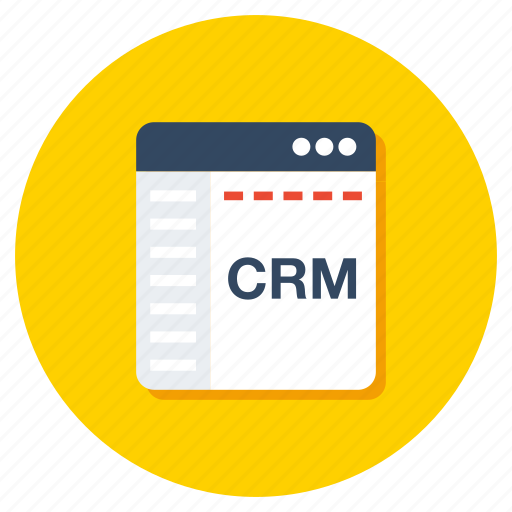 clients relationship, crm, customer care, customer relationship management, public relation icon
