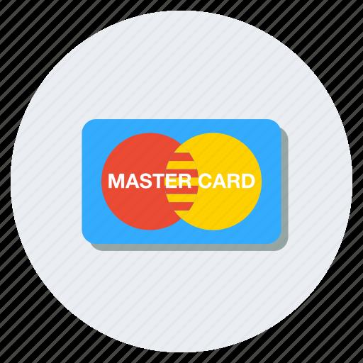 atm card, bank card, credit card, debit card, master card, smart card, visa card icon