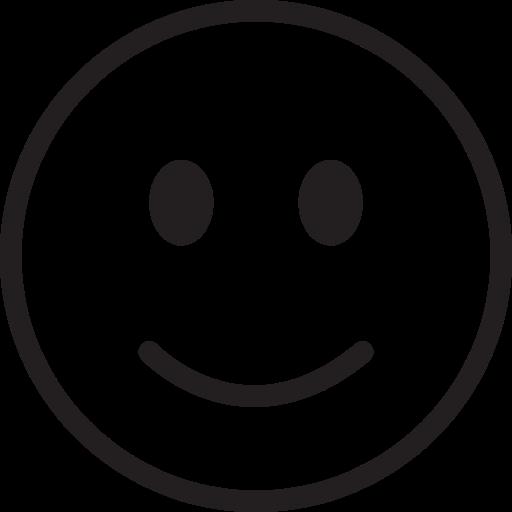 misc, smile icon