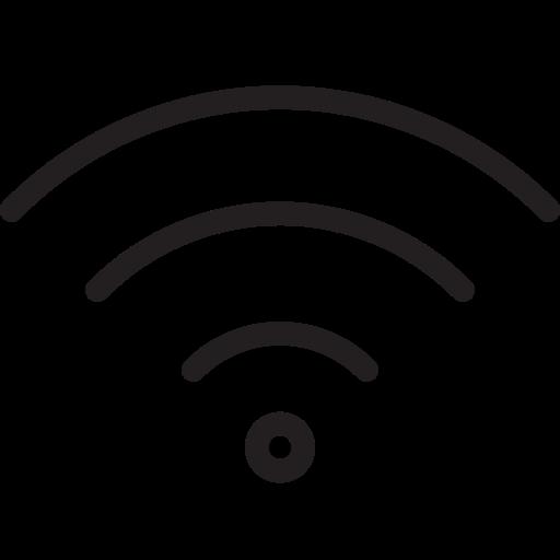 misc, wifi icon