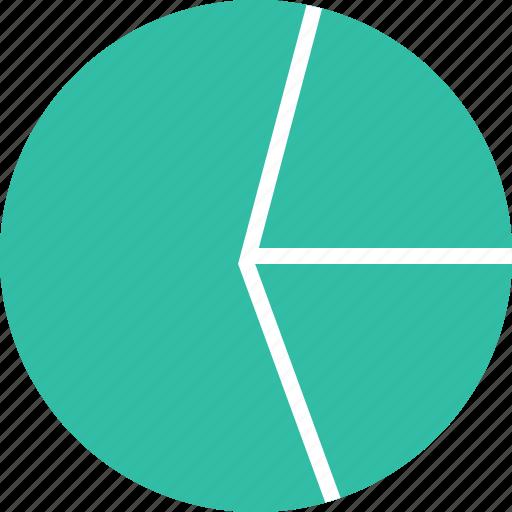 char, graphic, web icon