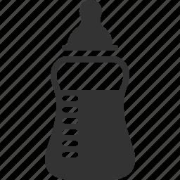 baby, bottle, child, feeder, feeding, kid icon