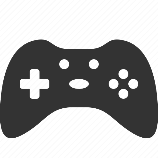 control, controller, game, gaming, joystick, play icon