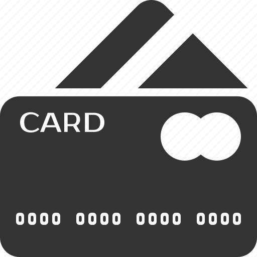 bank, card, cards, credit, money, payment, sale icon