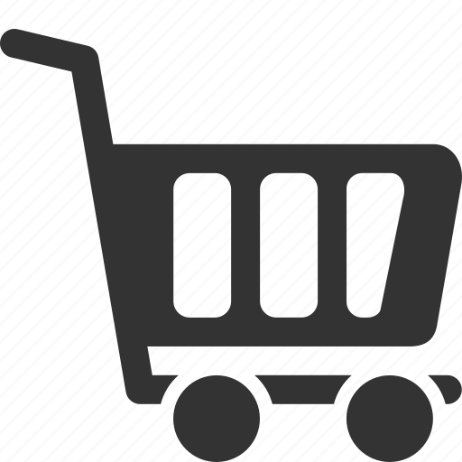 Cart, sale, shop, shopping icon - Download on Iconfinder