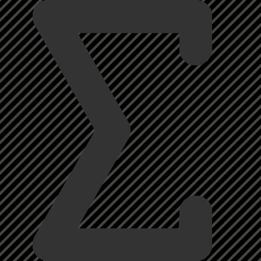 calculate, math, mathematics, plus, sum, summary icon