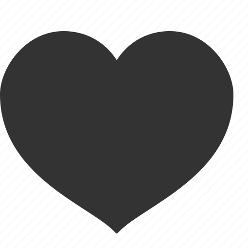 Bookmark, heart, like, love icon - Download on Iconfinder