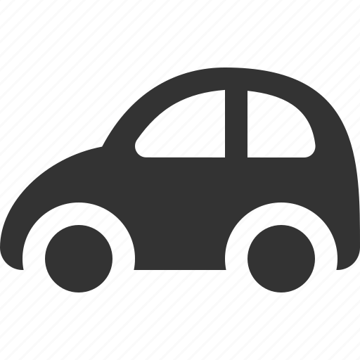 Auto, car icon - Download on Iconfinder on Iconfinder