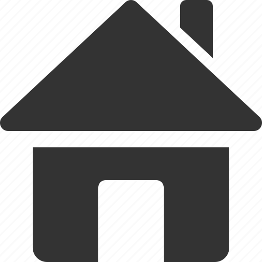 building, buildings, construction, estate, home, house, real icon