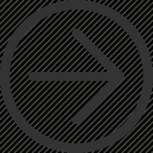 arrow, back, forward, left, next, play, right icon