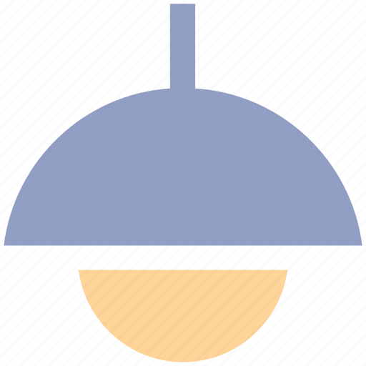bulb, decor, furniture, interior, light, light bulb, wooden icon