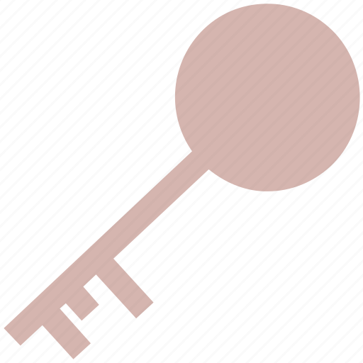 key, lock, login, password, real estate, secure, security icon