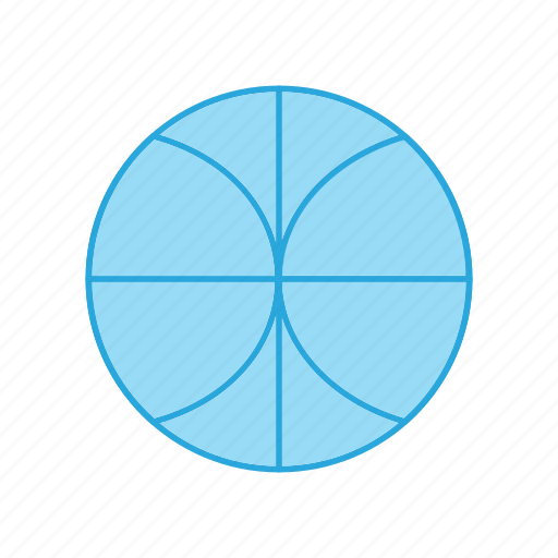 Ball, basket, basketball icon - Download on Iconfinder