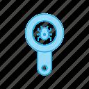 bug, fixing, security