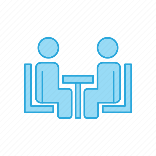 Couple, dating, lovers icon - Download on Iconfinder