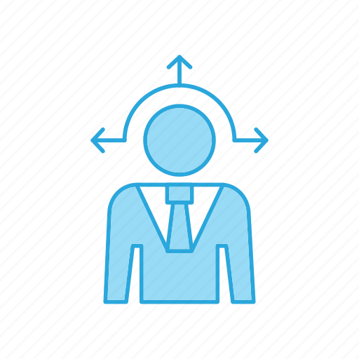 Business, checklist, decision, making icon - Download on Iconfinder