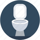 washroom, commode, bathroom, commode toilet, restroom
