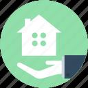 estate service, property service, property, service, real estate