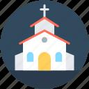 chapel, christians, church, religious, religious building