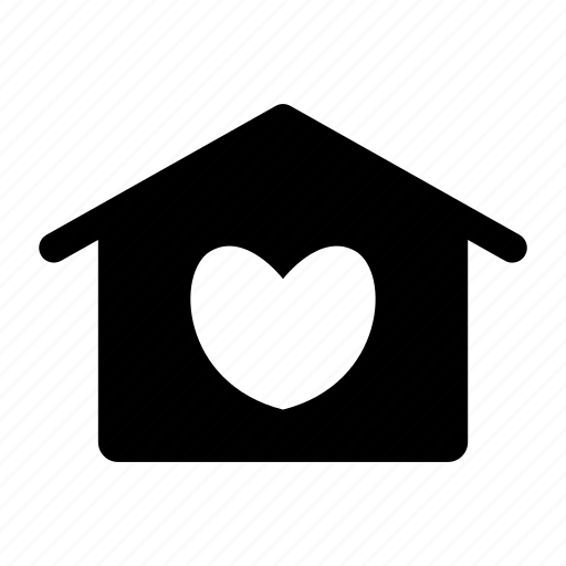 Family, home, house icon - Download on Iconfinder