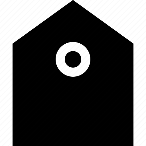 home, house, navhome, window icon