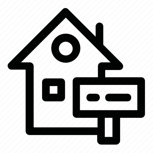 buy, home, house, price, sale icon