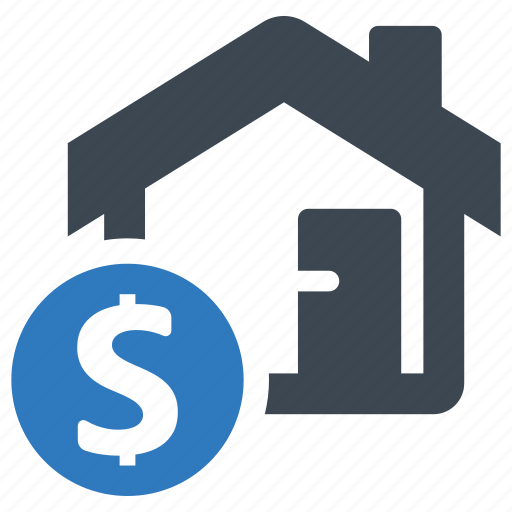 estate, price, real icon