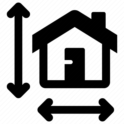 Architect, architecture, construction icon - Download on Iconfinder
