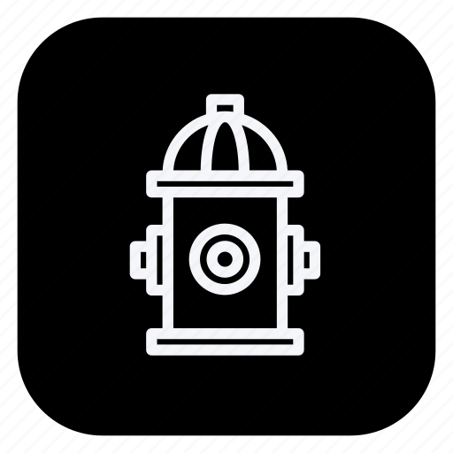architecture, building, estate, fire hydrants, monument, property, real icon