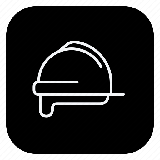 architecture, building, estate, helmet, monument, property, real icon