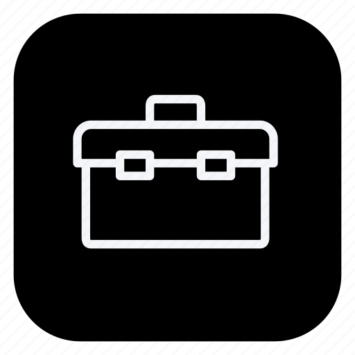 architecture, building, estate, monument, property, real, tool box icon