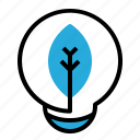 sustainability, ecology, environment, sustainable, green energy, earth, renewable