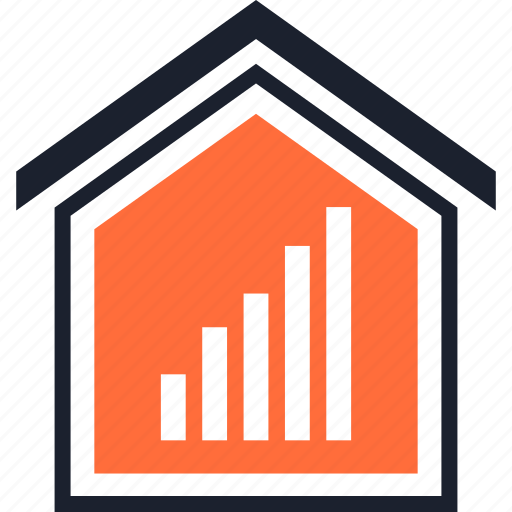 Estate, home, real icon - Download on Iconfinder