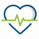 doctor, health, healthcare, hospital, medical, medicine, smart icon