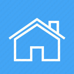 agent, estate, home, house, investment, property icon