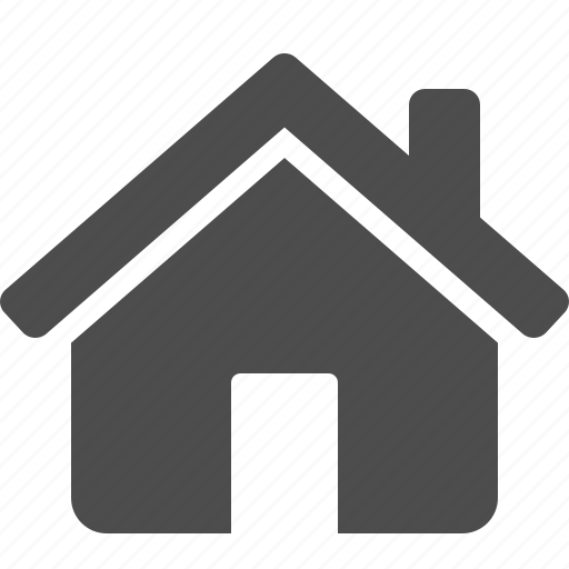 browser, home, house, internet, real estate, web icon