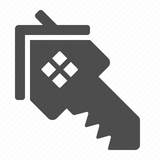 home, house, key, lock, real estate icon