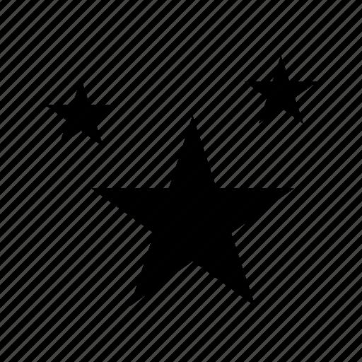 Rating, reward, star, stars icon - Download on Iconfinder