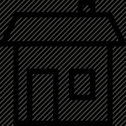 botique, business, buy, shop, store icon