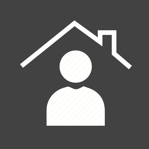 Advisor, agent, call, center, consultant, phone, telephone icon - Download on Iconfinder